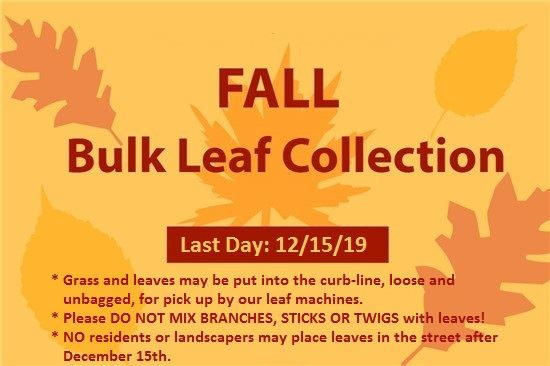 fall-bulk-leaf-collection-2019