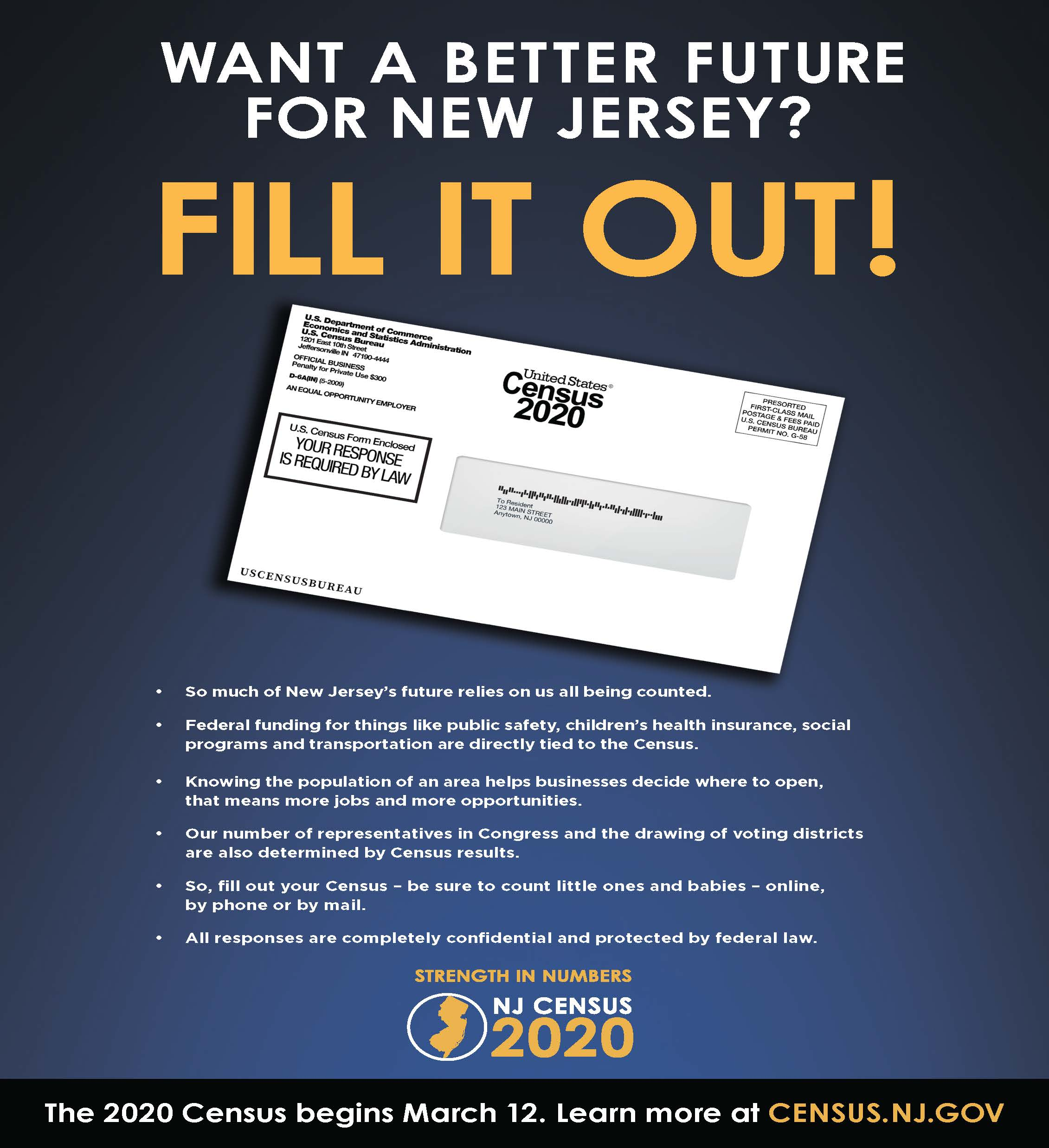 2020 New Jersey Census Toolkit_Page_1