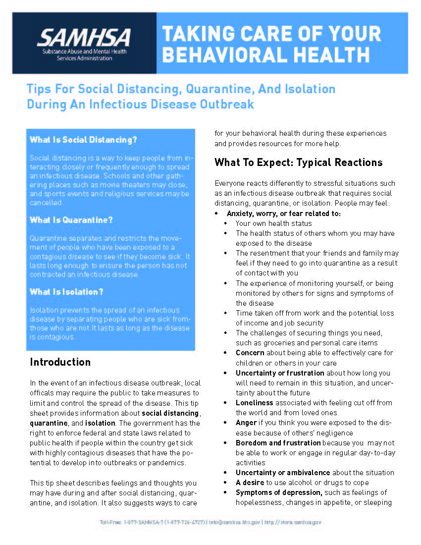 tips-social-distancing-quarantine-isolation-031620_Page_1
