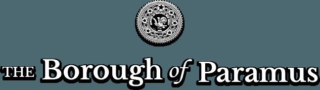 Licenses & Permits | Paramus Borough, NJ