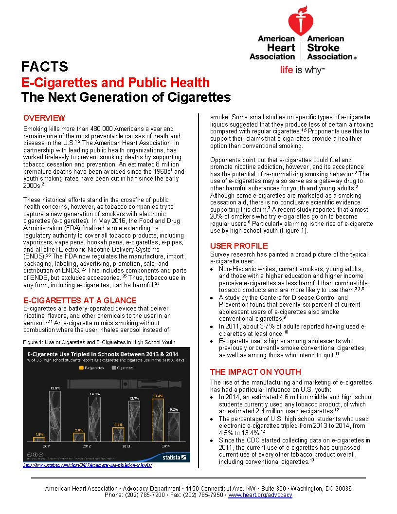 2018 E-Cigarettes and Public Health_Page_1