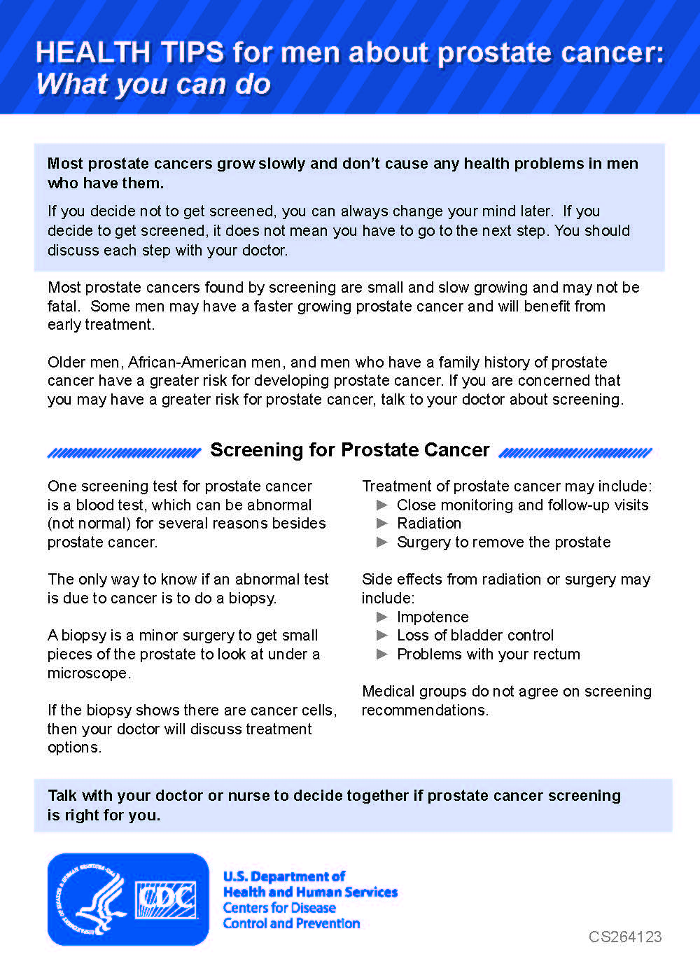 2018 Prostate Health Tips_Page_1