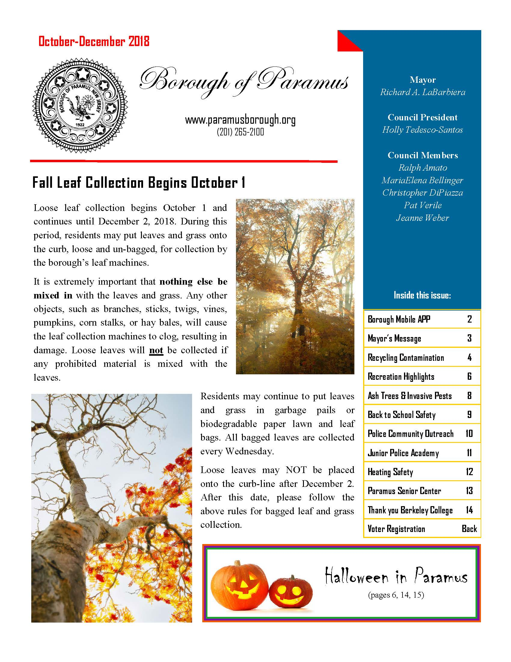 2018 October Newsletter_Page_01
